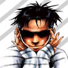 picoelpiff userpic