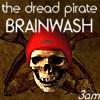 dread pirate