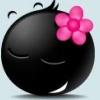 mult9wka userpic