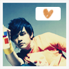 Resources of Jay Chou