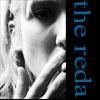 the reda