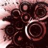 itsuki_radika userpic