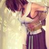 snake_lady