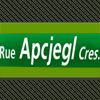 tokkan userpic