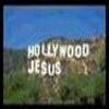 jilted_jesus userpic