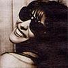 m99 userpic
