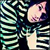 xx_sound_fx userpic