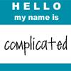 HMNI complicated