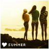 followthesummer