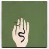 treefootsails userpic