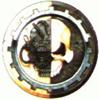 endiminion userpic