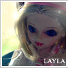 fallen_arcadia: Layla