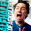 comedy | DAFGKGLK