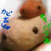 fubuki_sakura userpic