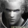 FFXII/Determined
