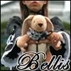 bellis