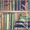 biblio_writer userpic