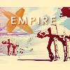 Lissa: empire