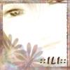 ili_chan userpic