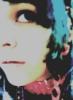 pyo_ko userpic