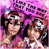 Harajuku Girls - way you are