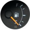 бензин на нуле