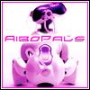 aibopals userpic