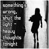 light_in_print userpic