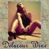 lash_larue: Delour Wine