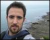 jemares userpic