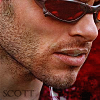 XM - scott