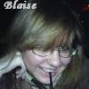 blaise06 userpic
