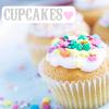 cupcakesntats userpic