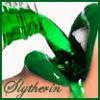 I_am_slytherin