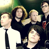 mcr; all your hopeless hearts
