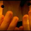 Closeup Aiee
