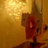 Future Fruit Fairy, WtfDice, Marionette