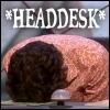 Alan-Headdesk