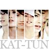 kat-tun six