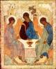 ru_teologia