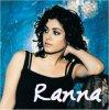 Ranna