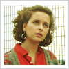 Julia Sawalha fan community