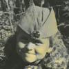 kinsinsin userpic