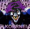 korrnei userpic