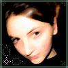 storm_kiwi userpic