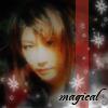 Pandorina ~Hirokiの女: Hiroki-Magic