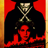 V for Vendetta - by cool_rush