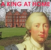 George_III_at_Kew