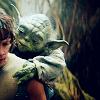 shadowsong_13: SW - Yoda