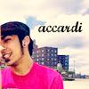 ___v_accardi userpic